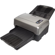Xerox® DocuMate 4760 600 dpi Color Sheetfed Scanner