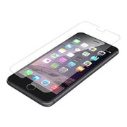 "Zagg invisibleSHIELD One Screen Protector For 4.7"" iPhone 6"