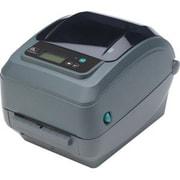 Zebra® Thermal Transfer Printer, 203 dpi (GX420T)