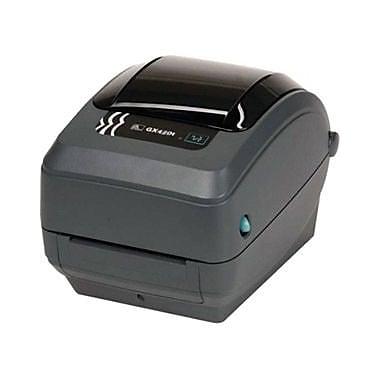 zebra zp 505 printer software