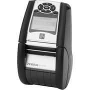 Zebra® Direct Thermal Printer, 203 dpi (QLN220)