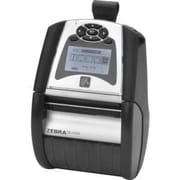Zebra® Direct Thermal Printer, 203 dpi (QLN320)