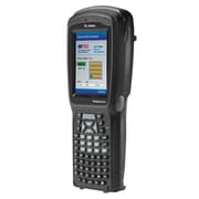 "Zebra® Workabout Pro 4 3.7"" 512MB RAM Mobile Computer, Black (WA4L21001100120W)"