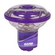 GAME™ Small Underwater Floating Light and Fountain For Pools
