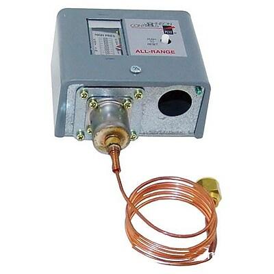 Scotsman Pump/Motor Assembly, 115 Volt 2474106