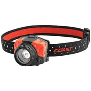 Coast 21328 540-Lumen FL85 Pure Beam Headlamp
