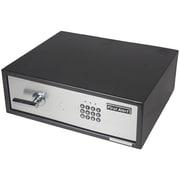 FIRST ALERT 2060F Digital Antitheft Notebook Computer Safe (.78 cu ft)