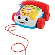 Fisher Price CMY08 Chatter Telephone