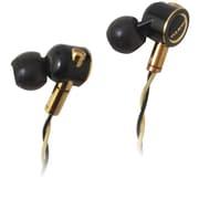 Onkyo E900mb/27 E900m Hybrid Architecture In-ear Headphones