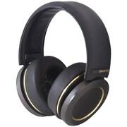 Onkyo H900mb/27 H900m Premium Closed Architecture Over-ear Headphones