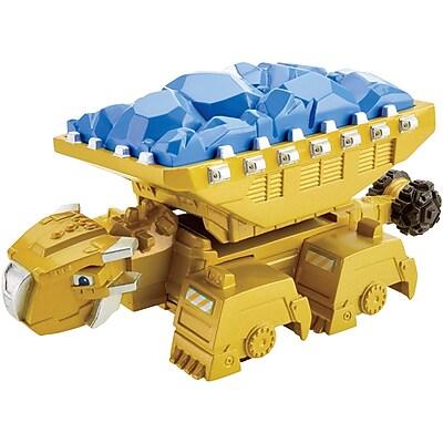 Mattel CJW96 Dinotrux Die-Cast Assortment 2483859