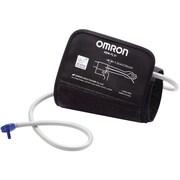 OMRON CFX-WR17 Advanced-Accuracy Series Wide-Range ComFit Cuff