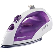 PANASONIC NI-660SR Steam-Circulating Iron