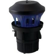 Pic-Corp E-TRAP Electronic Flying Insect Trap