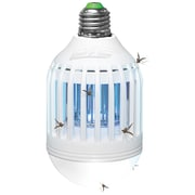 Pic-Corp IKB Insect Killer & LED Light