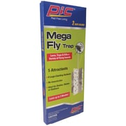 Pic-Corp KNG-TRP Mega Fly Trap