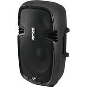 PYLE PRO PPHP803MU Loudspeaker PA Cabinet Speaker System