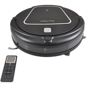 PYLE PUCRC65 Pure Clean Robot Vacuum Cleaner & Wet Mop