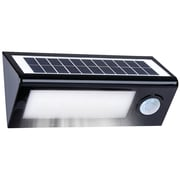 Ecothink 155027 36-LED Outdoor Motion-Activated Solar Light