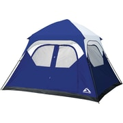 Stansport 2270 Denali Instant Family Dome Tent