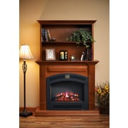 The Outdoor GreatRoom Company Rio Grande Cabinet w/ Built-in, Full Arch Front