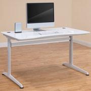Calico Designs Gallante Writing Desk