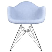 eModern Decor Arm Chair
