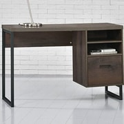 Laurel Foundry Modern Farmhouse Norma Writing Desk