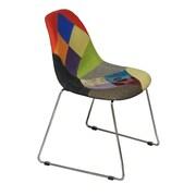 Modern Chairs USA Side Chair