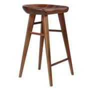 Modern Chairs USA 29'' Bar Stool