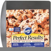 Wilton Non-Stick Air Insulated Cookie Sheet