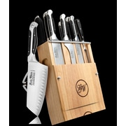 Gunter Wilhelm 11 Piece Knife Set