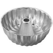 Wilton Non-Stick Fancy Ring Mold Pan