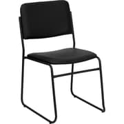 Offex Hercules Series Stacking Chair