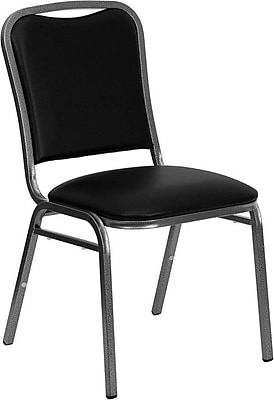 Offex Hercules Series Rectangular Banquet Chair WYF078279421942