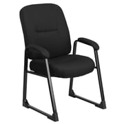 Offex Hercules Big and Tall Reception Chair