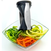 Imperial Home Vegetable Spiralizer