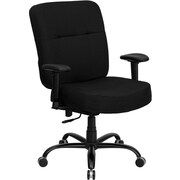 Offex Hercules Series High-Back Desk Chair; Included