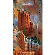 2017 National Parks 7x8 Pocket Planner (9781465092076)