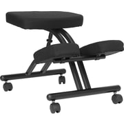 Offex High-Back Kneeling Chair