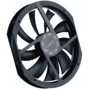 Antec® Tri Cool 800 RPM Cooling Fan, Black (BIG BOY 200)