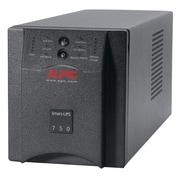 APC® SUA750IX38 500 W 340 J Line Interactive Tower Smart UPS