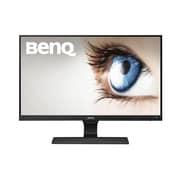 "BenQ® EW2775ZH 27"" LED LCD Eye-Care Monitor, Black"