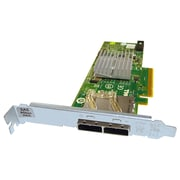 Dell™ Plug-In Card SAS Controller for PowerEdge C2100 Server (012DNW) (012DNW)