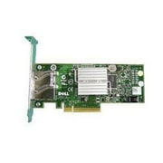 Dell™ SAS RAID Controller for R210/R310/R510 PowerEdge Server (0J53X3)