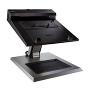 Dell™ E-View Laptop Stand, Black (W009C)