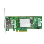 Dell™ Plug-In Card SAS Controller for 1950/2900 PowerEdge Server (342-0910)