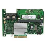 Dell™ PERC H730 Plug-In Card SAS Integrated RAID Controller for R430/R530 PowerEdge Server (405-AAEJ)