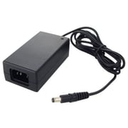 Digi® 76000654 AC/DC Adapter for One SP/One SP Device Server