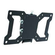 "Ergotech® LD1332-T 32"" Slim Tilting Wall Mount"